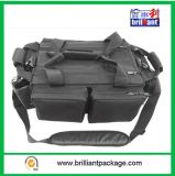 Cheap Promotional Hiking Package Large Internal Storage