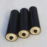 Ultra High Molecular Polyethylene Roller/Idler/Wear-Resistant Roller/Idler