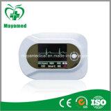 My-G014 Medical Visual Digital Stethoscope