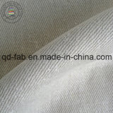 Hemp Twill Fabric-Nature Color or Dyed (QF13-0084)
