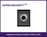Blue DOT Safes Lock Under Counter Drop Safe (STB8)