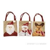 Christmas Purses Christmas Money Bag