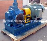 Stainless Steel KCB5400 Gear Oil Pump