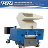 Waste Plastic Crusher Price, Plastic Crusher Machine Price, Plastic Crusher