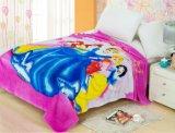 Baby Blanket Set 2018 Flannel Fleece Blankets
