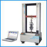 20kn Capacity Ball Screw Tensile Testing Machine for Auto Parts and Tyre