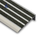 Non Slip Step Treads in Safety Products