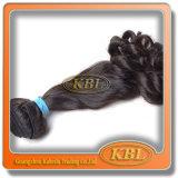 Kbl Hair Products Brazilian Fumi Bundles