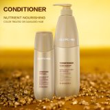 Beauti-Day Shampoo Professional Colour Protection Shampoo & Conditioner