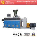 Fashionable New Products Twin Screw Extruder for Pet Recycling