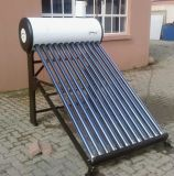 Competitive Solar Heater Price for South Africa Market