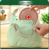 Personalized Daily Use Trendy Women Lunch Bags Cooler