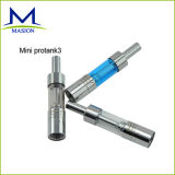 1.6ml Dual Coil Mini Protank 3