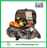 Cheap Put Food Leisure Packages