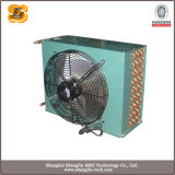 Shanghai Shenglin Cheap Oil Cooler Heat Exchanger Condenser