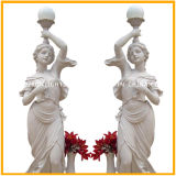 Greek Relief /Modern/Abstract /Roman Garden Natural Marble /Granite Stone Figure Statue Carving Sculptures