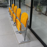 Stadium Seats, Cheap Stadium Seats with Backs for Soccer