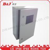 China Electrical Enclosures/China Electrical Enclosures