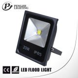20W High Lumen LED Flood Light for Outdoor with CE