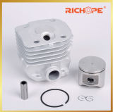 Chain Saw Spare Parts for Cylinder Kits (HS372-M)