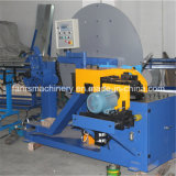 HVAC Duct Forming Machine F1500