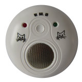 Newest Electronic Ultrasonic High-Efficient Household Mouse Repeller