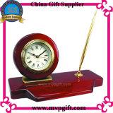 High Quality Quatz Clock for Gift