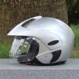 Four Season Helmet Half Face Helmet Motorcycle Helmet