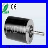 62 Series 24VDC BLDC Motor for Textile Machine