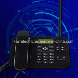 Kt1000 (135) -Two SIM Cards Fixed Wireless Phone