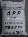 High Quality Industry Grade Ammonium Polyphosphate