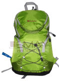 Backpack Bag Caming Hydration Pack with TPU Bladder