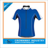 Mens Bike Riding Cycling Jersey with Custom Design