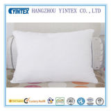 Otel Pillow/Pillow Case/Decoative Pillow