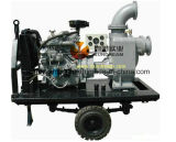 Circulation Water Pump Fire Irrigation Centrifugal Pump