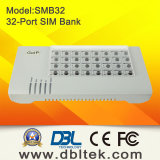 SIM Bank (SMB32)