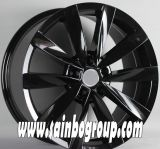 Lowest Price High Quality Replica Wheel, Replica Car Alloy Whee Rims