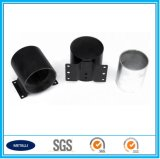 Cold Forming Auto Part Motor Housing