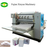 Frequency Control High Speed Automatic Facial Paper Making Machine Price