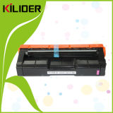 Toner Direct From China Compatible Ricoh Aficio Sp C220 Drum Unit