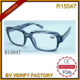 Personality Streaks PC Frame for Reading Glasses (R15047)
