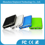 2016 Ce/FCC/RoHS New Fashionable Power Bank 5000mAh for Smart Phone