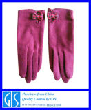 Professional Inspection Service for Gloves in China
