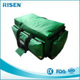 Manufacturer Hot Sale Large Completed Medical First Aid Kits