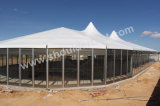 Ce PVC Inflatable Decontamination Tent for Sale