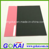 Heat Resistance Color 0.5mm PMMA Acrylic Sheet for Construction