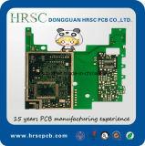 PC Webcam Camera PCB, PC Accessory PCB