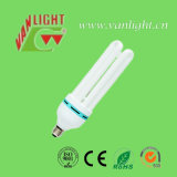 U Shape Series CFL Lamps Energy Saving (VLC-4UT5-55W)