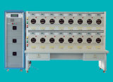 Socket Meter Test Bench ANSI Standard