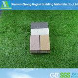 Wholesale Driveway Paving Stones Paving Bricks